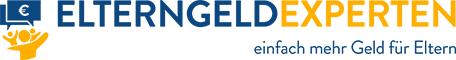 Elterngeldexperten.de Logo